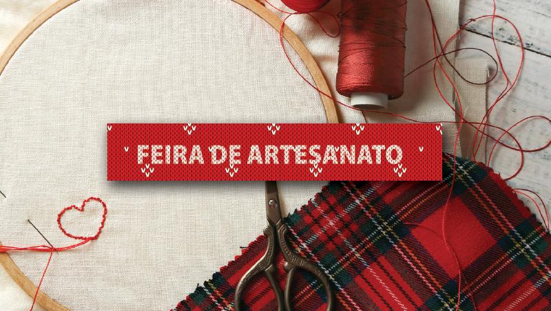 anc_novidade_feira_de_artesanato