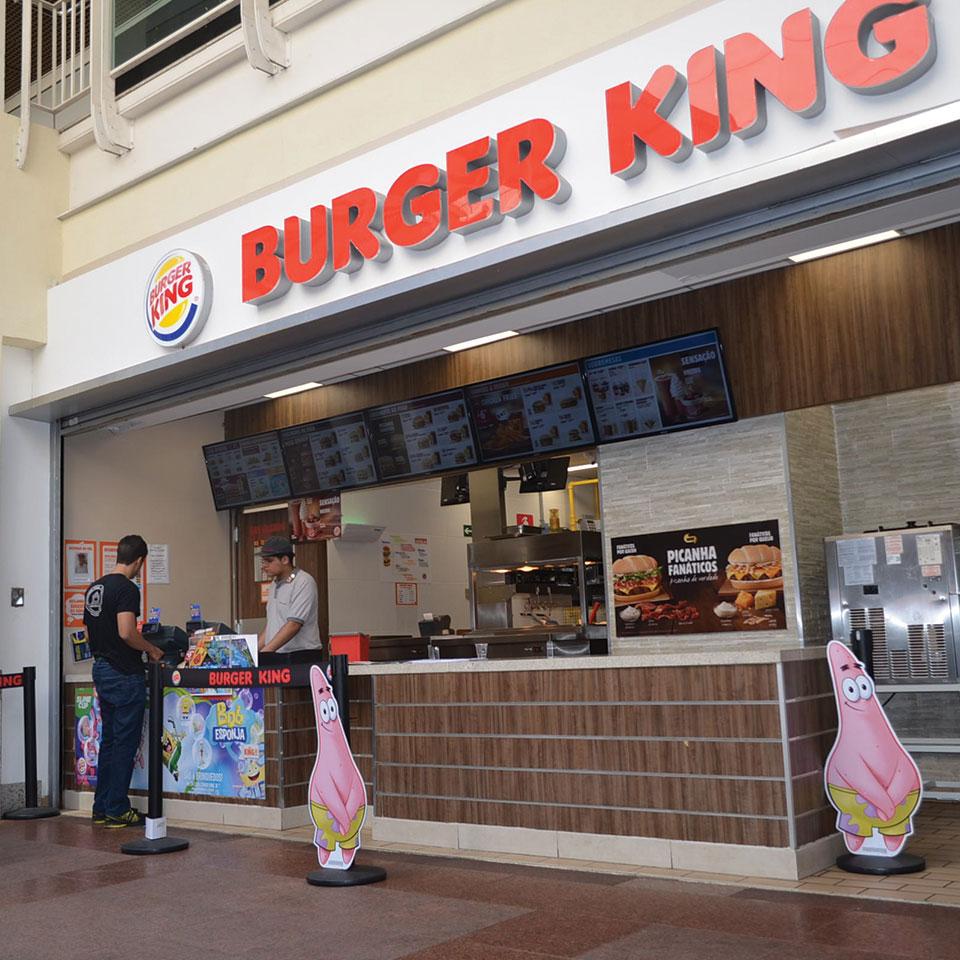 burger_king2