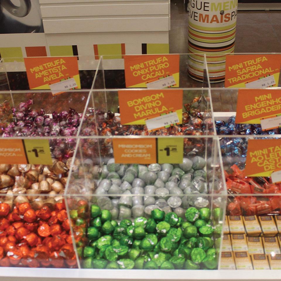 chocolates_brasil_cacau2