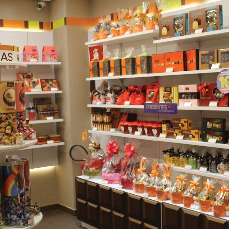 chocolates_brasil_cacau3