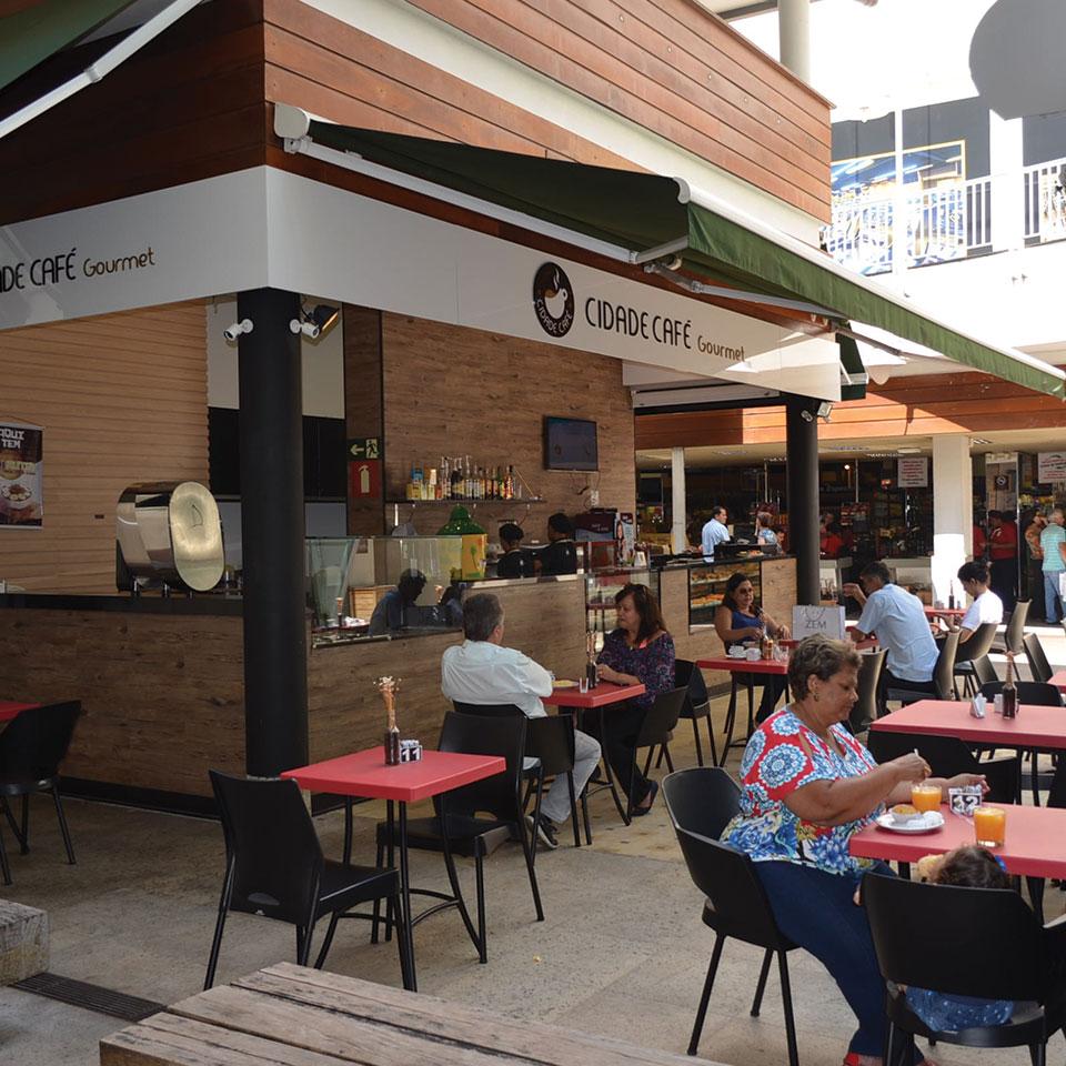cidade_cafe