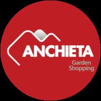 anchieta-logo