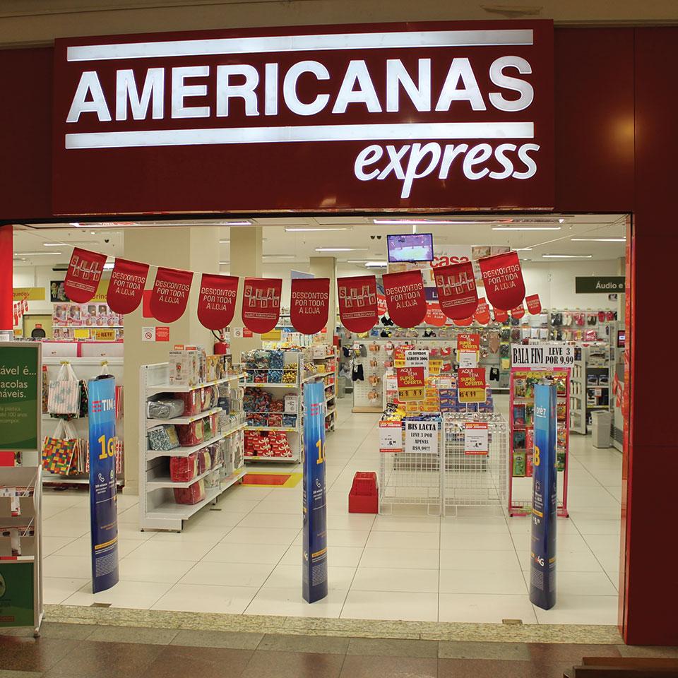 2f02d88e818 O modelo Express segue o conceito de lojas menores