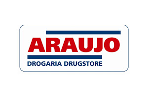 Drograria Araújo