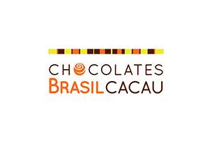 chocolates_brasil_cacau