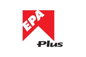 Supermercado Epa Plus