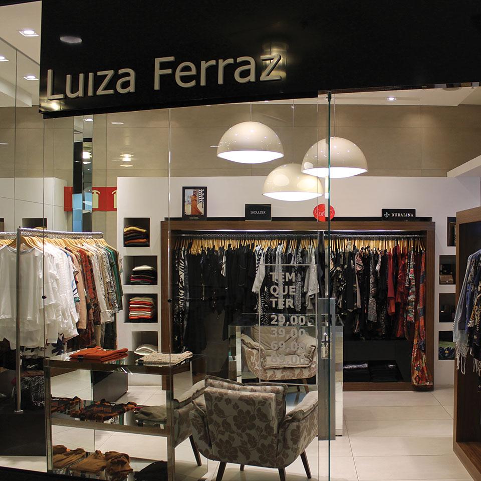 luiza_ferraz