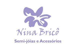 Nina Bricô