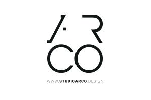 studio_arco