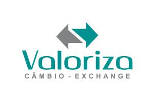valoriza_cambio