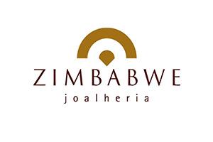 zimbabwe_joalheira