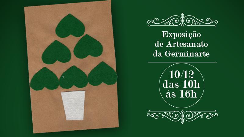 anc_novidade_exposicao_germinate