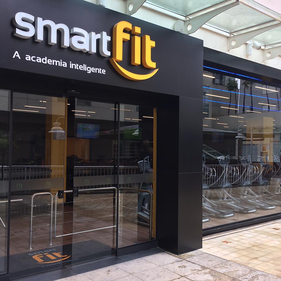 smart_fit_3