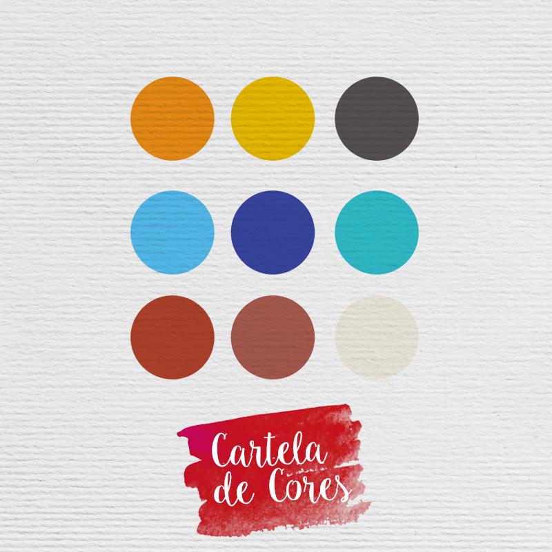 ANC_cartela_de_cores
