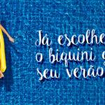 ANC_img_destacada_biquini_do_verao