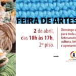 ANC - feira artesanato banner 800x451