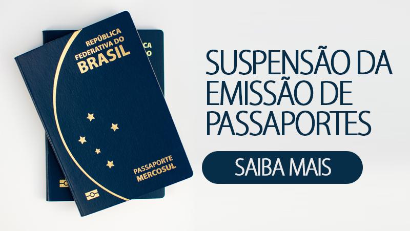 ANC-(Imagem-destacada)-Passaporte