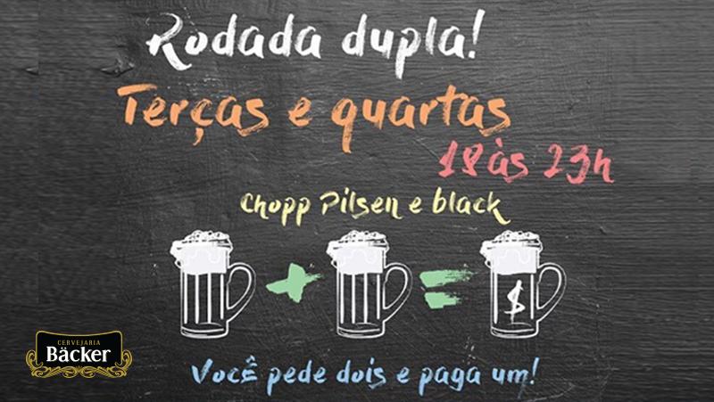 ANC_Arte-Pub-Backer_novidade