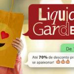 Liquida Garden