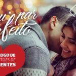 PostImageBlog-Namorados-ANC