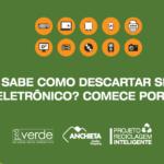 ReciclagemInteligente-BlogPost