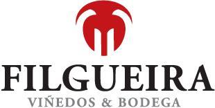 Logo Filgueira 2010