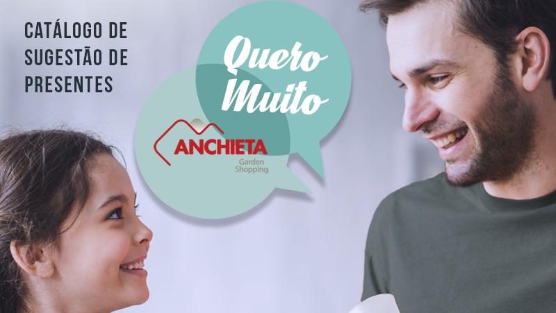 BlogPost-QueroMuito-CampanhaPais-ANC-2018