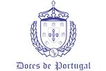 Doces-de-Portugal-Logo