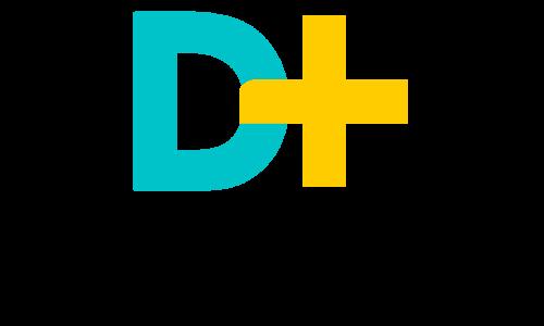 D+Casa