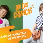 BlogPost2-CampanhaPais-ANC-2018