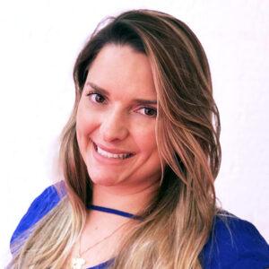 Carol-Miranda_small