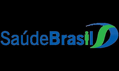 Saude-Brasil_Site