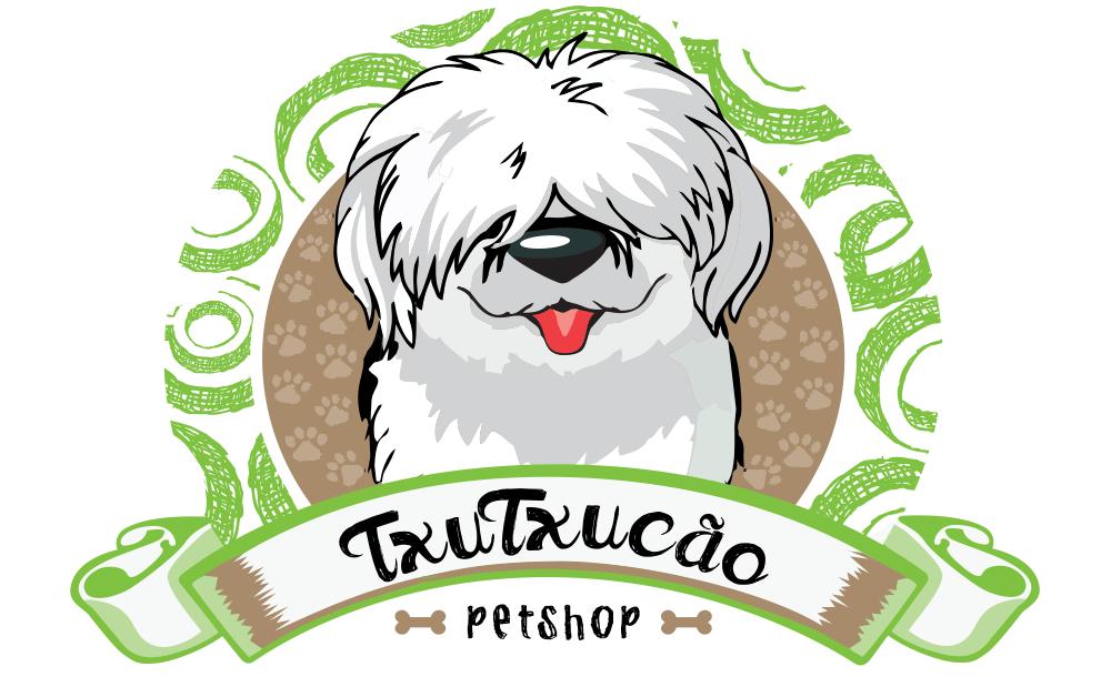 Txutxucão_Site
